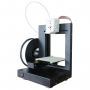 projets:fuz:up-plus-2-3d-printer-black-1.png